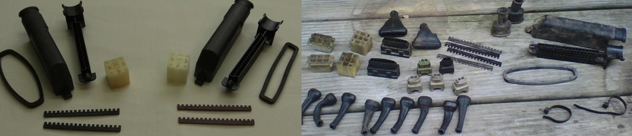 original-connectors-2-.jpg